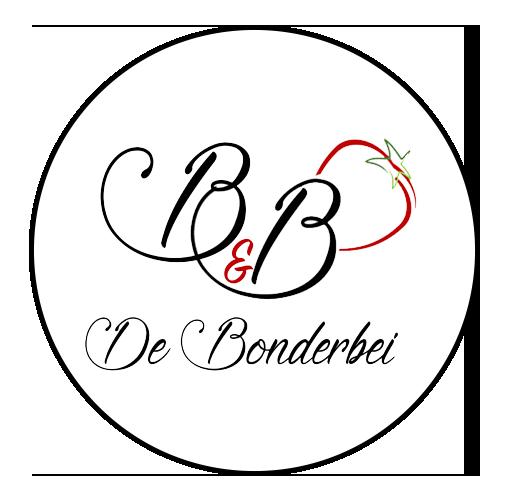 De Bonderbei