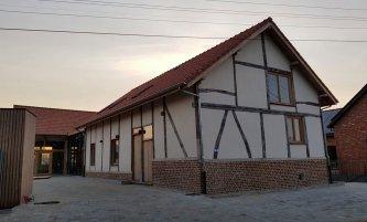 debonderbei-building