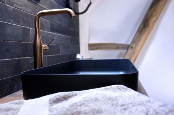 luxekamer-lavabo