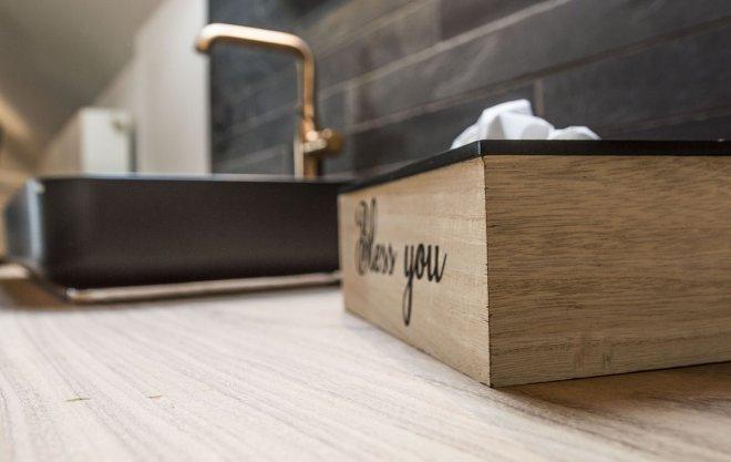 luxekamer-lavabo2