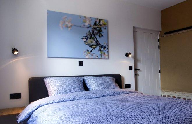 standaard-bed2